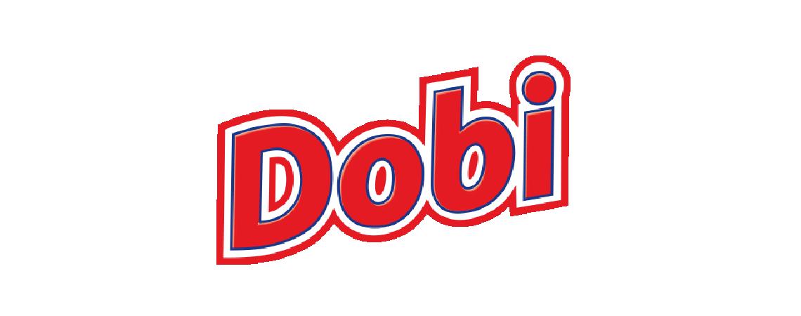 Discover Dobi Dobi